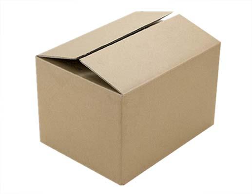 哈尔滨包装厂地址电话_如何降低CTP废版率?维护保养及正确使用很重要