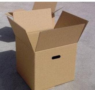 五层搬家纸箱