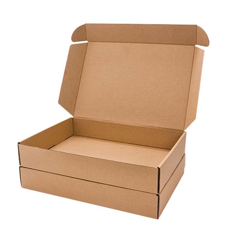 哈尔滨纸箱厂飞机盒纸箱