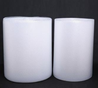 哈尔滨气泡膜批发 13904611017 泡泡膜哪里有卖 打包膜联系电话地址厂家黑龙江