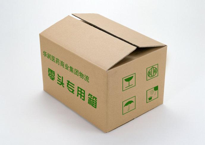 哈尔滨纸箱厂家直销_纸箱印刷中常用排版软件排版介绍