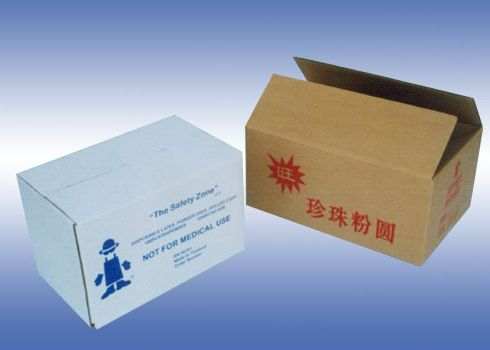 哈尔滨哪里卖搬家纸箱_胶印机机长必要的素质